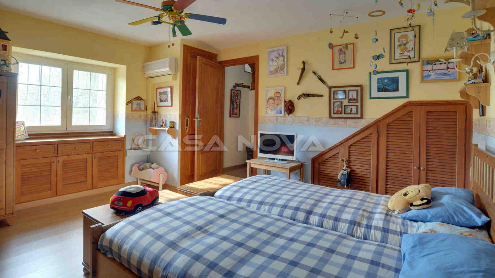 Mallorca Immobilie