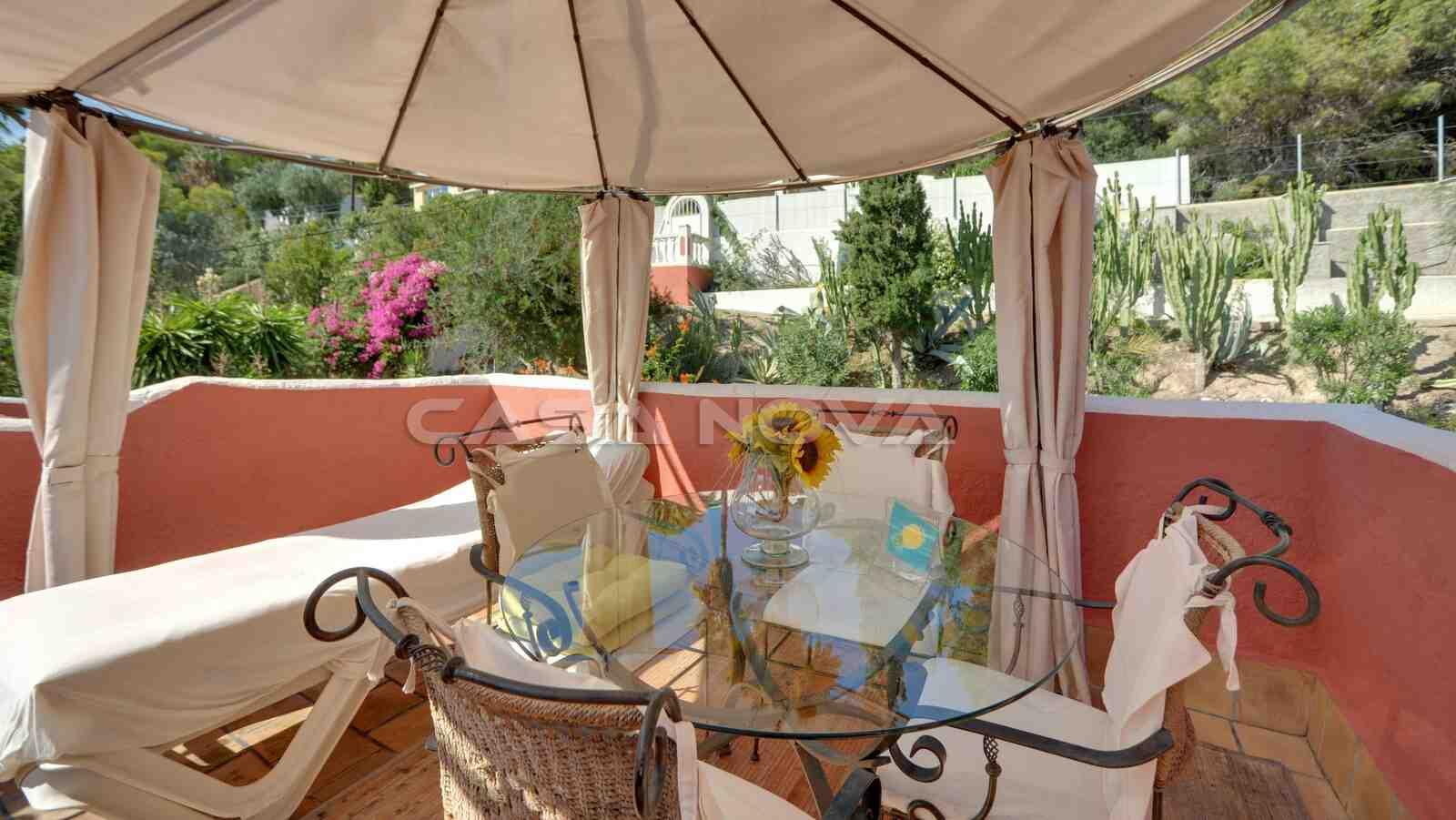 Immobilie Mallorca