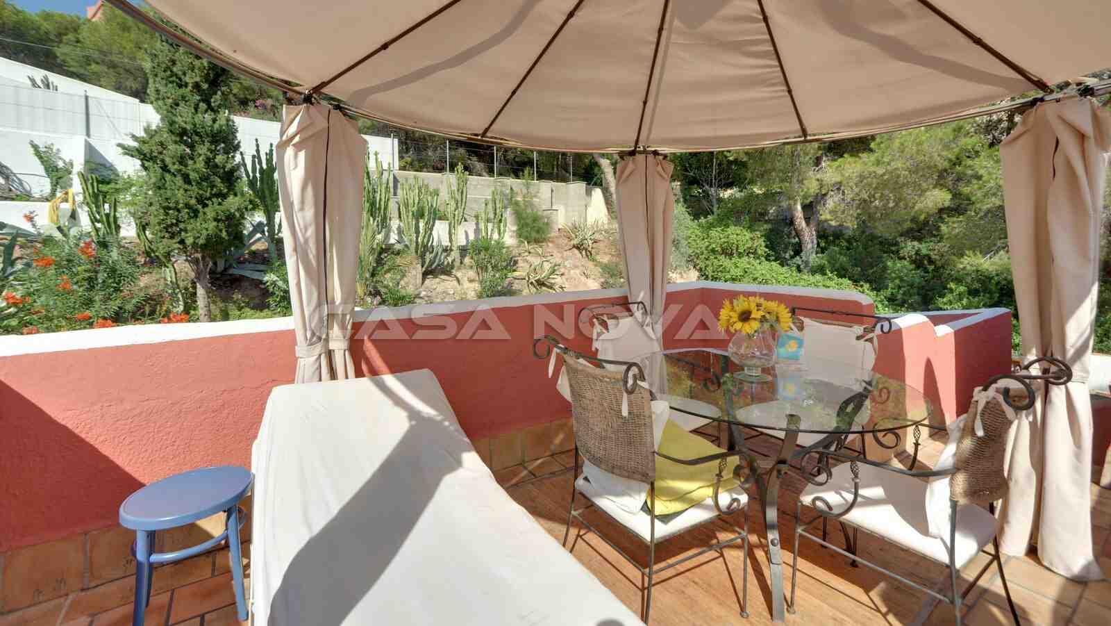 Mallorca Haus kaufen