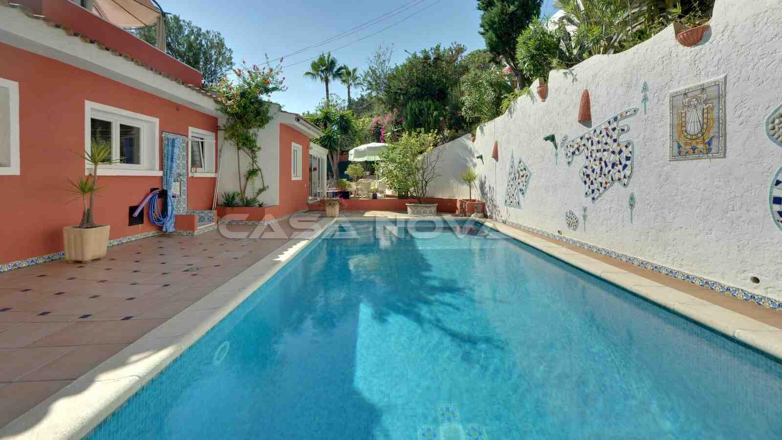 Mallorca Immobilien