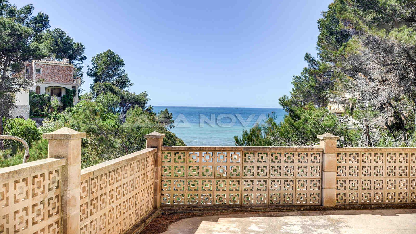 Immobilien kaufen Mallorca